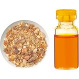生活の木 エッセンシャルオイル ベンゾイン(安息香) 30% 3ml