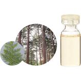生活の木 和精油 ヒノキ 3ml