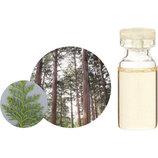 生活の木 和精油 ヒノキ 10ml