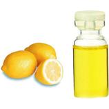 生活の木 有機レモン 3ml