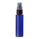 生活の木 青色PETスプレー 13‐690‐0310 50ml