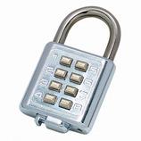 アイワ デジタルロック AP-023C