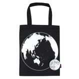 ビクセン ライフスタイル Moon Eco Bag