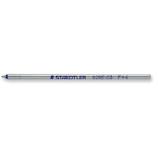 ステッドラー 多機能ペン アバンギャルドシリーズ用替芯 ブルー