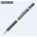 ステッドラー シャープペンシル #925 03 0.3mm