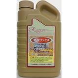 ラグロン コルク床用樹脂ワックス 500ml