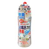 ラグロン お風呂カビ除去Gel 300g│浴室・風呂掃除グッズ 風呂用カビ取り剤