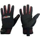 ミタニコーポレーション 3GRエムテック LL│安全用品・保安用品 作業用手袋