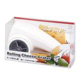 小久保工業所 チーズおろし器 KK−126