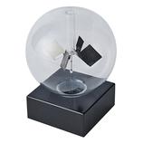 茶谷産業 Fun Science ラジオメーター 333−283 ドーム