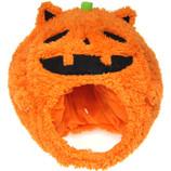 ジグ ふわもこかぼちゃあたま 3849 CAT