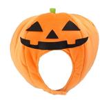 ジグ ハロウィンかぼちゃあたま 6638