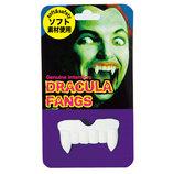 ジグ ドラキュラファング(DRACULA FANGS) 6707