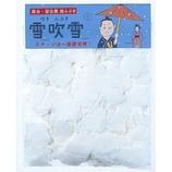 ジグ 雪ふぶき 7903