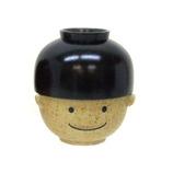 サブヒロモリ まんぷく太郎 7467-03