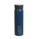 サブヒロモリ パストオム ステンレスマグボトル 500mL ネイビー