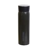 サブヒロモリ パストオム ステンレスマグボトル 500mL ブラック