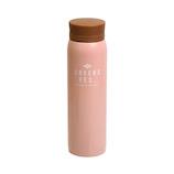 サブヒロモリ チアーズフェス ステンレスマグボトル 480mL ピンク