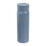 サブヒロモリ チルタイム ステンレスマグボトル ブルー 490mL