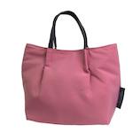 サブヒロモリ チルタイム NEWランチバッグ ピンク│お弁当箱 お弁当袋・ランチベルト