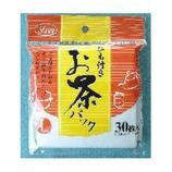 VTEC ひも付きお茶パック L30枚│茶器・コーヒー用品 茶こし