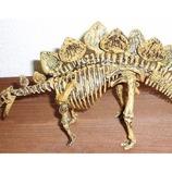 恐竜発掘セット(組立) ステゴサウルス