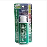 日本ミラコン産業 白華汚れ落し MS−127 100mL│掃除用洗剤 その他 掃除用洗剤