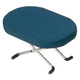 らくらく椅子 N‐2-3 青