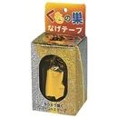 カネコ 投テープくもの巣 金  GT-1
