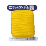 たくみ マッキロン水糸