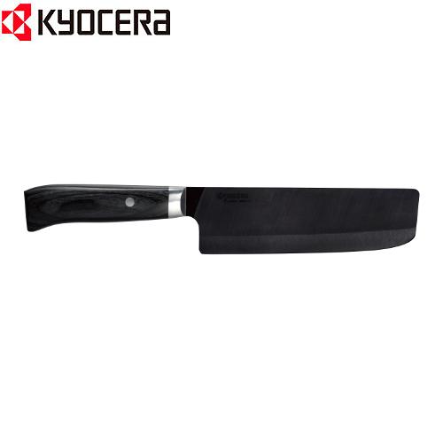 京セラ(KYOCERA) セラミックナイフ FKR−160N−FPE