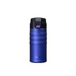 京セラ(KYOCERA) セラブリッド マグボトル 350ml CSB−350−BRBU ロイヤルブルー