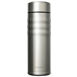 京セラ(KYOCERA) セラブリッドマグボトル 0.5L MB−17S ステンレスシルバー