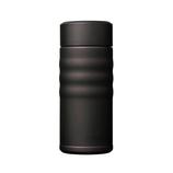 京セラ(KYOCERA) セラブリッド マグボトル 350ml CSB−S350 タンザナイトブラック