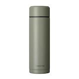 京セラ セラマグ 180mL MB-06S カーキ│水筒・魔法瓶 水筒