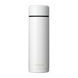 京セラ セラマグ 180mL MB-06S ホワイト│水筒・魔法瓶 水筒