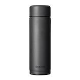 京セラ セラマグ 180mL MB-06S ブラック│水筒・魔法瓶 水筒
