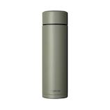 京セラ セラマグ 300mL MB-10S カーキ│水筒・ポット 水筒