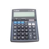 キヤノン 商売計算電卓 12桁 HS1220TSGSOB