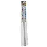 スリム つっぱり棒 S S22−S│収納・クローゼット用品 突っ張り棒・突っ張り棚
