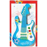 ホールマーク 誕生お祝い オルゴール 708900 ギター