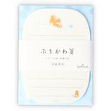 ホールマーク(Hallmark) ミニレターセット ぷちかわ箋犬 775025
