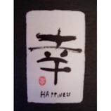 表現社 漢字カード 27-584 幸
