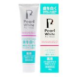 薬用パールホワイトプロシャイン 40g│オーラルケア・デンタルケア 歯磨き粉