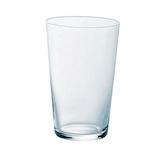東洋佐々木ガラス リオート タンブラー 11オンス T20201JAN│食器・カトラリー グラス・タンブラー