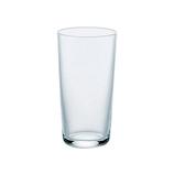 東洋佐々木ガラス リオート タンブラー 8オンス T20204JAN│食器・カトラリー グラス・タンブラー