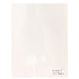 長門屋商店 ホワイト封筒 A3 2枚入 オ−101