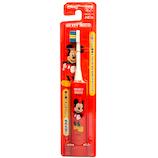ハピカ 電動歯ブラシ こども用 ディズニー DBK-5R ミッキー
