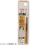 ナチ(NACHI) 鉄工用ドリルビット 3.8mm