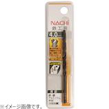 ナチ(NACHI) 鉄工用ドリルビット 4.7mm│電動切削工具 ドリルビット